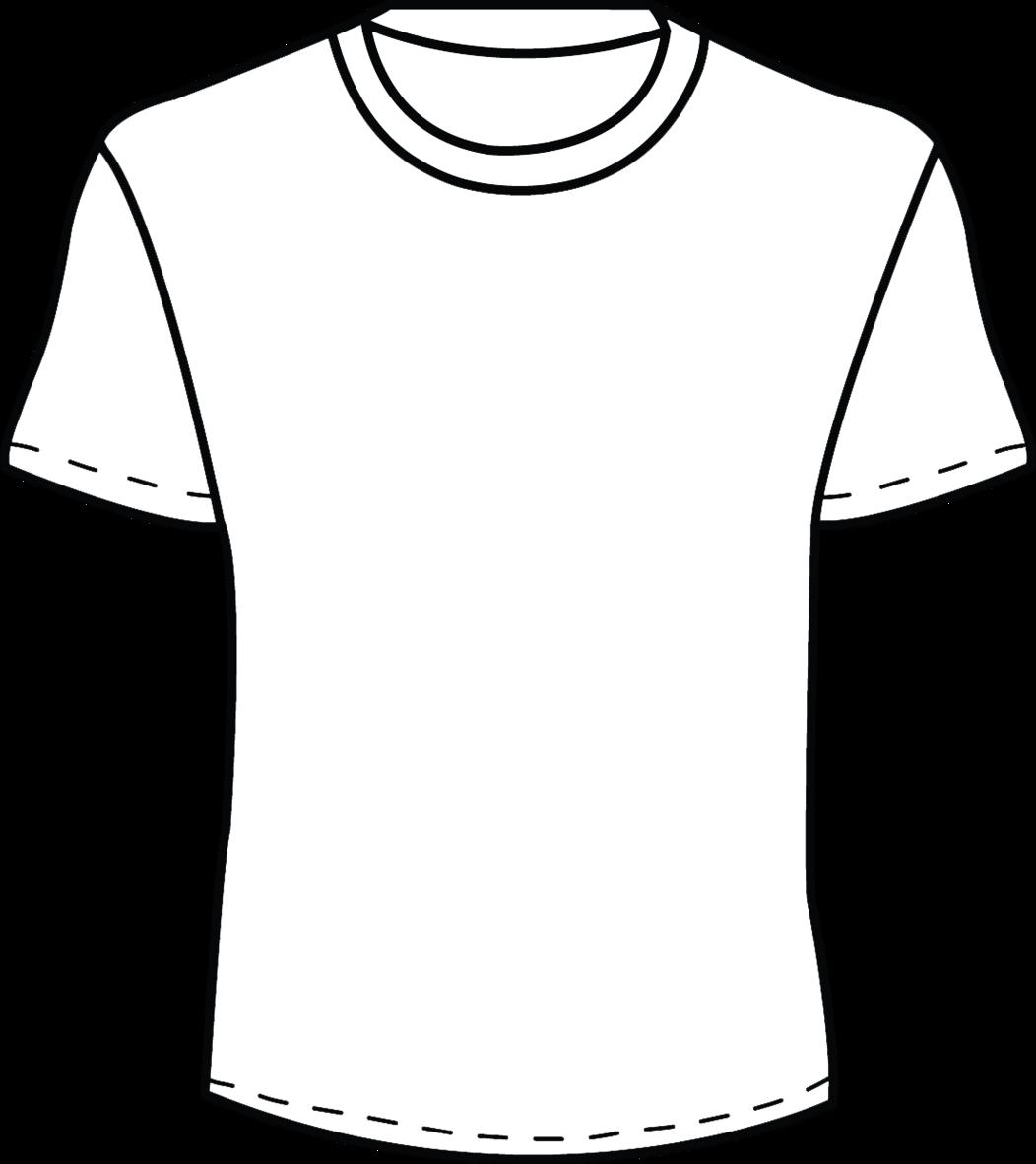 t shirt coloring page t shirt coloring page free printable coloring pages t page shirt coloring