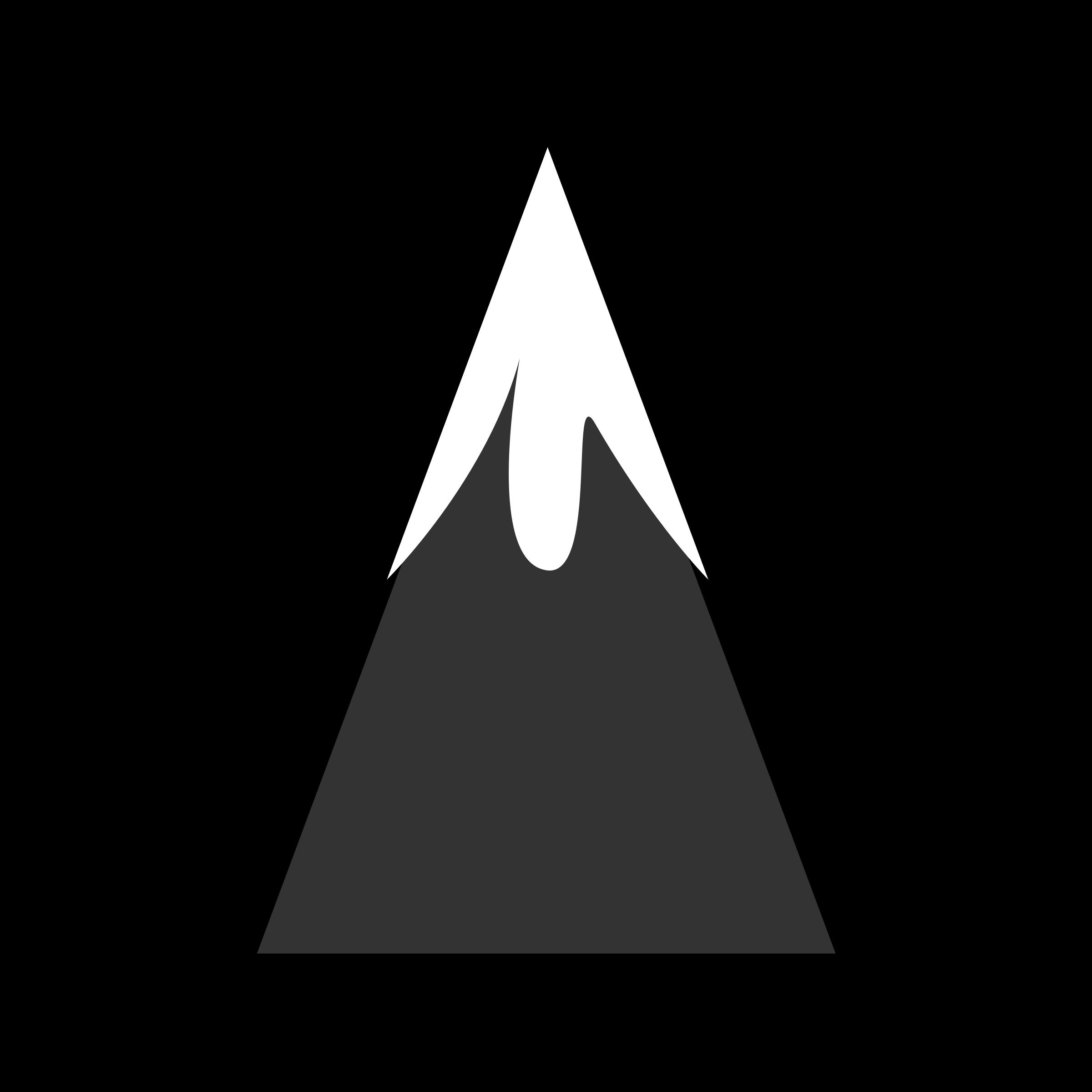 table mountain vector free mountain silhouette png download free clip art free mountain vector table