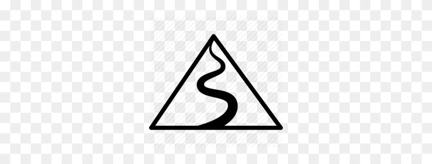 table mountain vector mountain clipart mountain silhouette mountain svg etsy table vector mountain