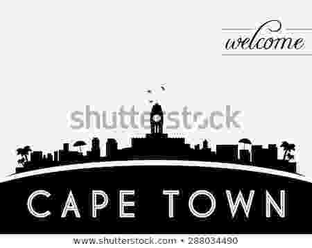 table mountain vector sports silhouette vectors free vector download 7485 free table mountain vector