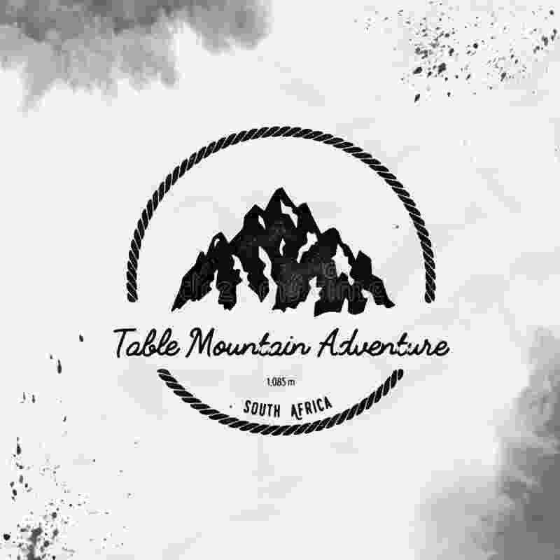 table mountain vector table mountain clipart 20 free cliparts download images table vector mountain