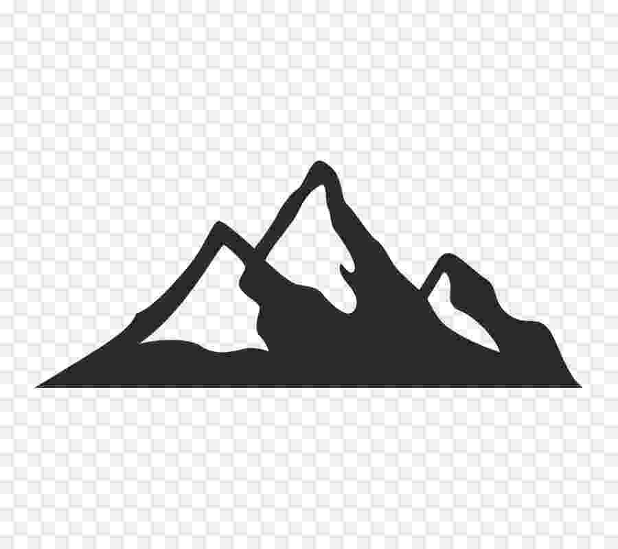 table mountain vector table mountain clipart etc vector table mountain