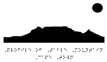 table mountain vector table mountain logos vector table mountain