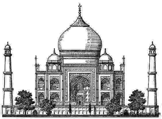 taj mahal sketch 70 easy and beautiful eiffel tower drawing and sketches sketch taj mahal