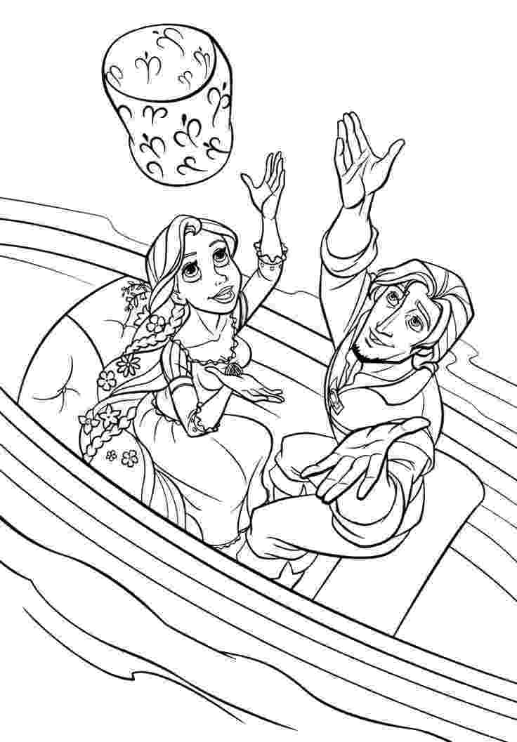 tangled coloring sheets 153 best images about tangled colouring pages on pinterest coloring sheets tangled