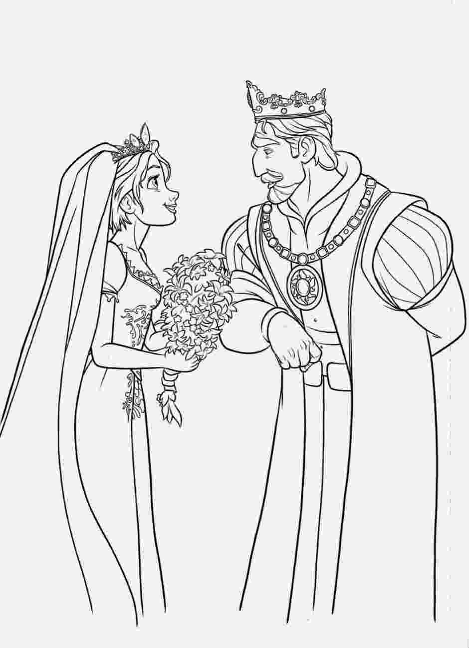 tangled coloring sheets coloring pages quottangledquot free printable coloring pages of sheets coloring tangled