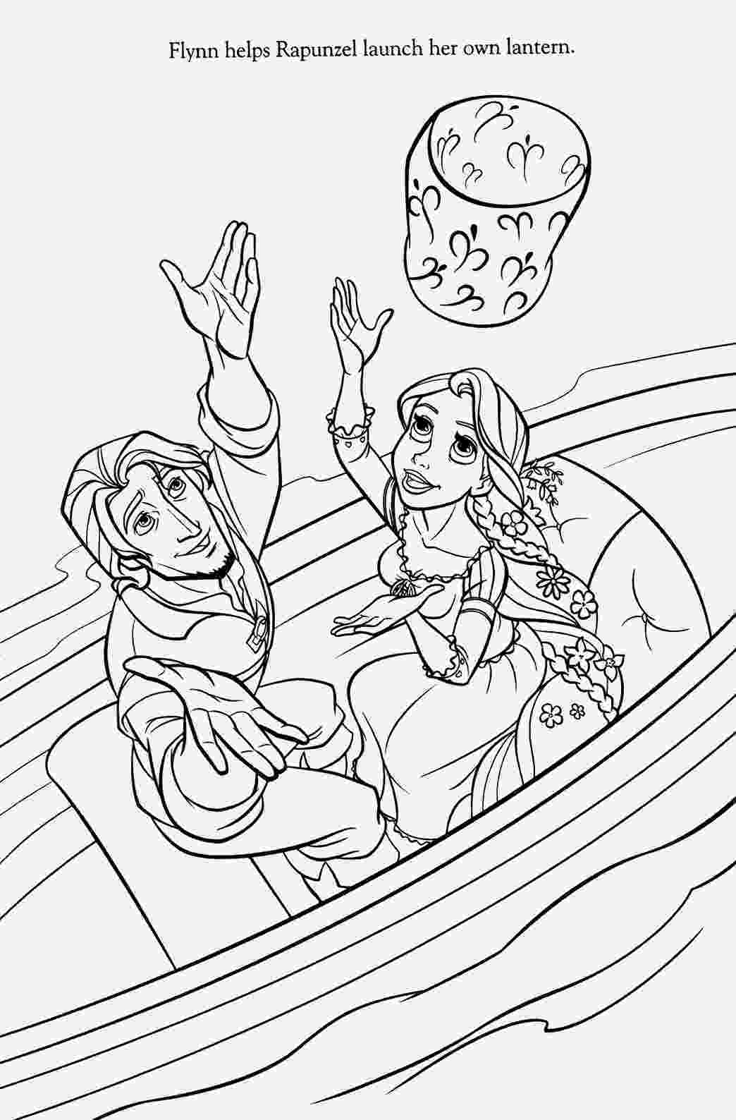 tangled coloring sheets coloring pages quottangledquot free printable coloring pages of tangled coloring sheets