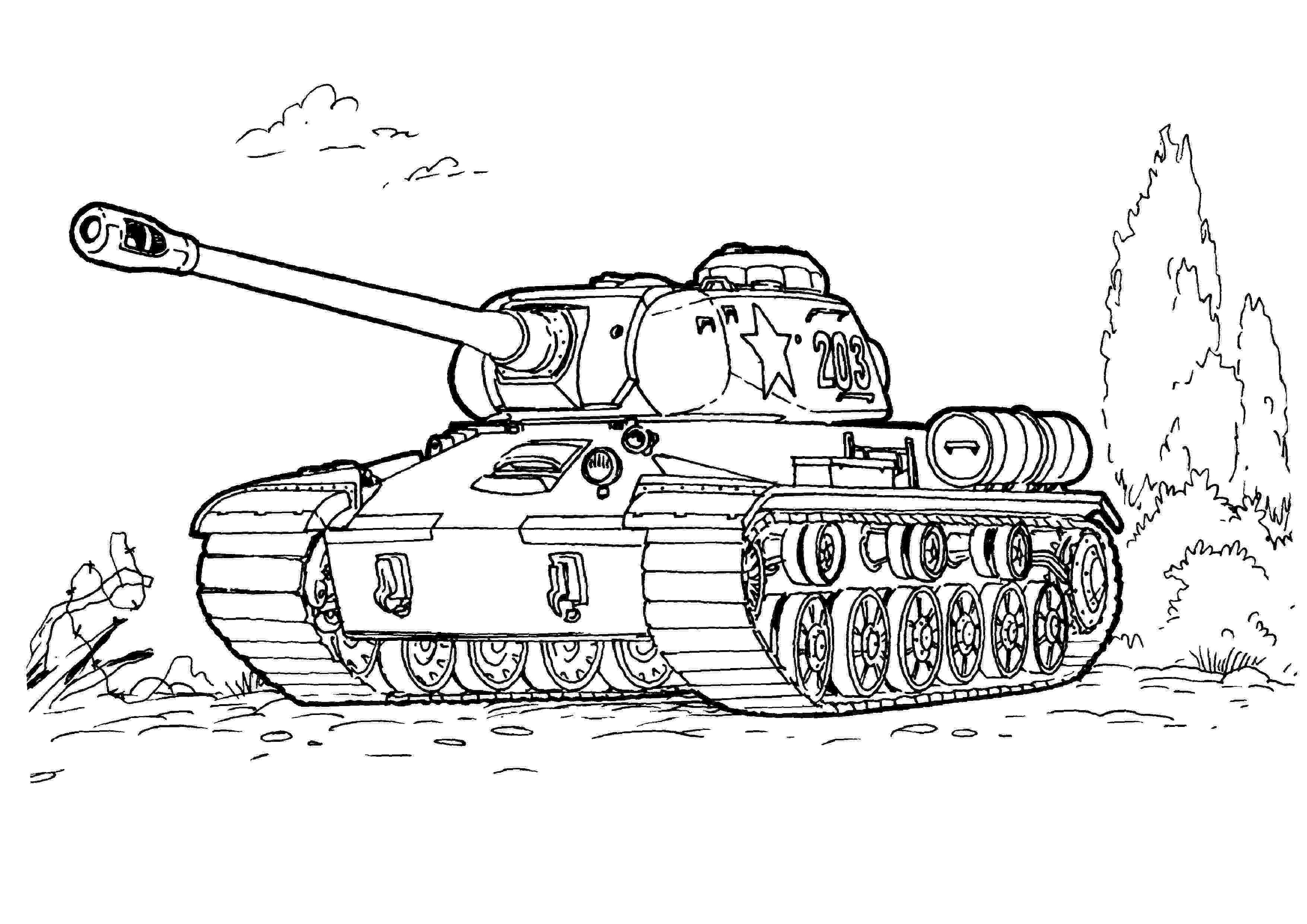 tank pictures to color army tanks coloring pages download and print for free pictures color tank to