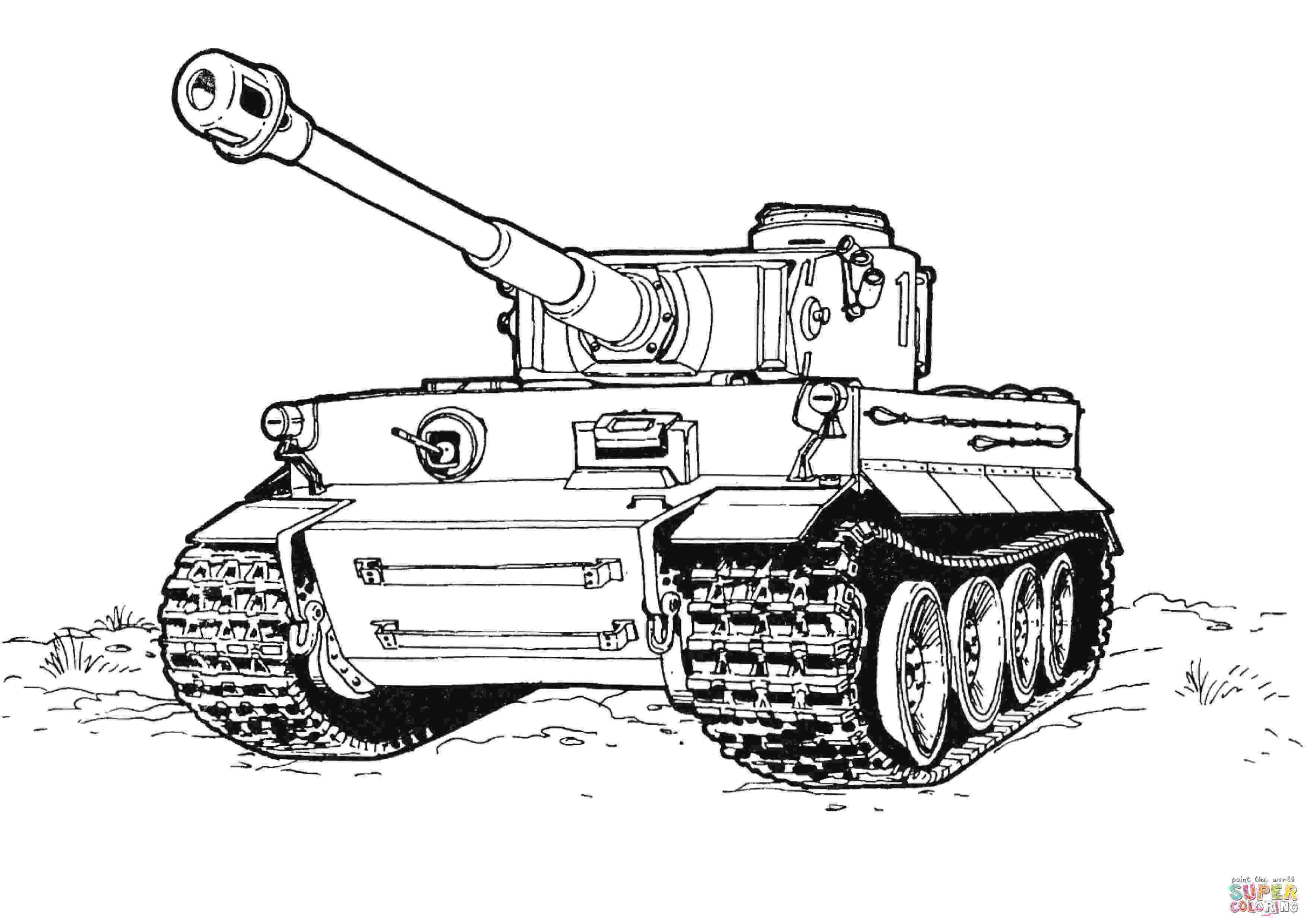 tank pictures to color awesome m730a1 tank coloring page coloring pages free to pictures tank color