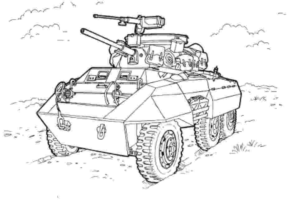 tank pictures to color gerelateerde afbeelding grownup coloring coloring pages pictures tank color to