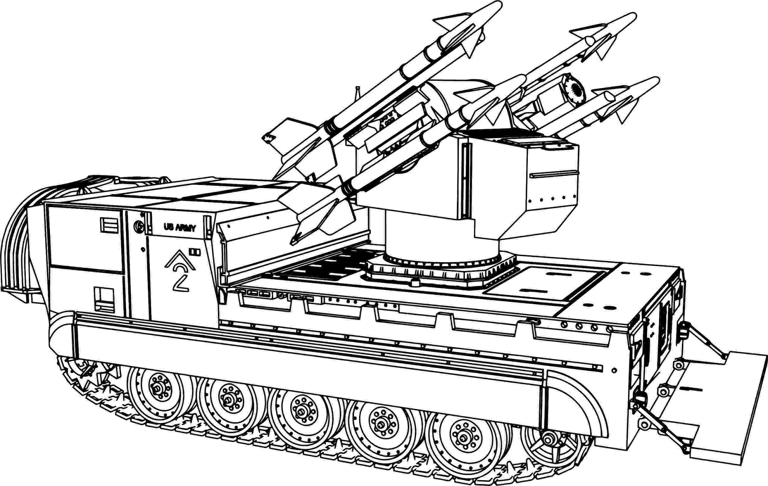 tank pictures to color military tank coloring page free printable coloring pages tank to pictures color