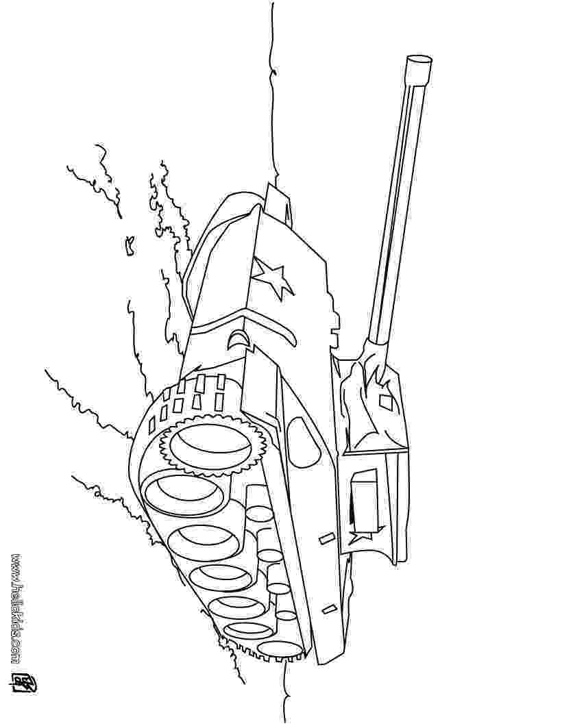 tank pictures to color panzer panther tank coloring page color tanks tank color pictures tank to