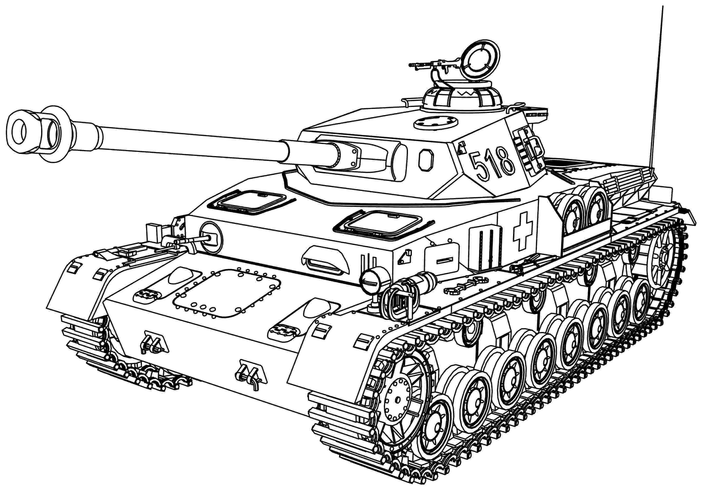 tank pictures to color tank coloring pages to download and print for free tank color pictures to 1 1