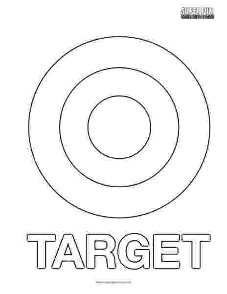 target animal coloring book free shooting targets for guns targets coloring books animal book coloring target