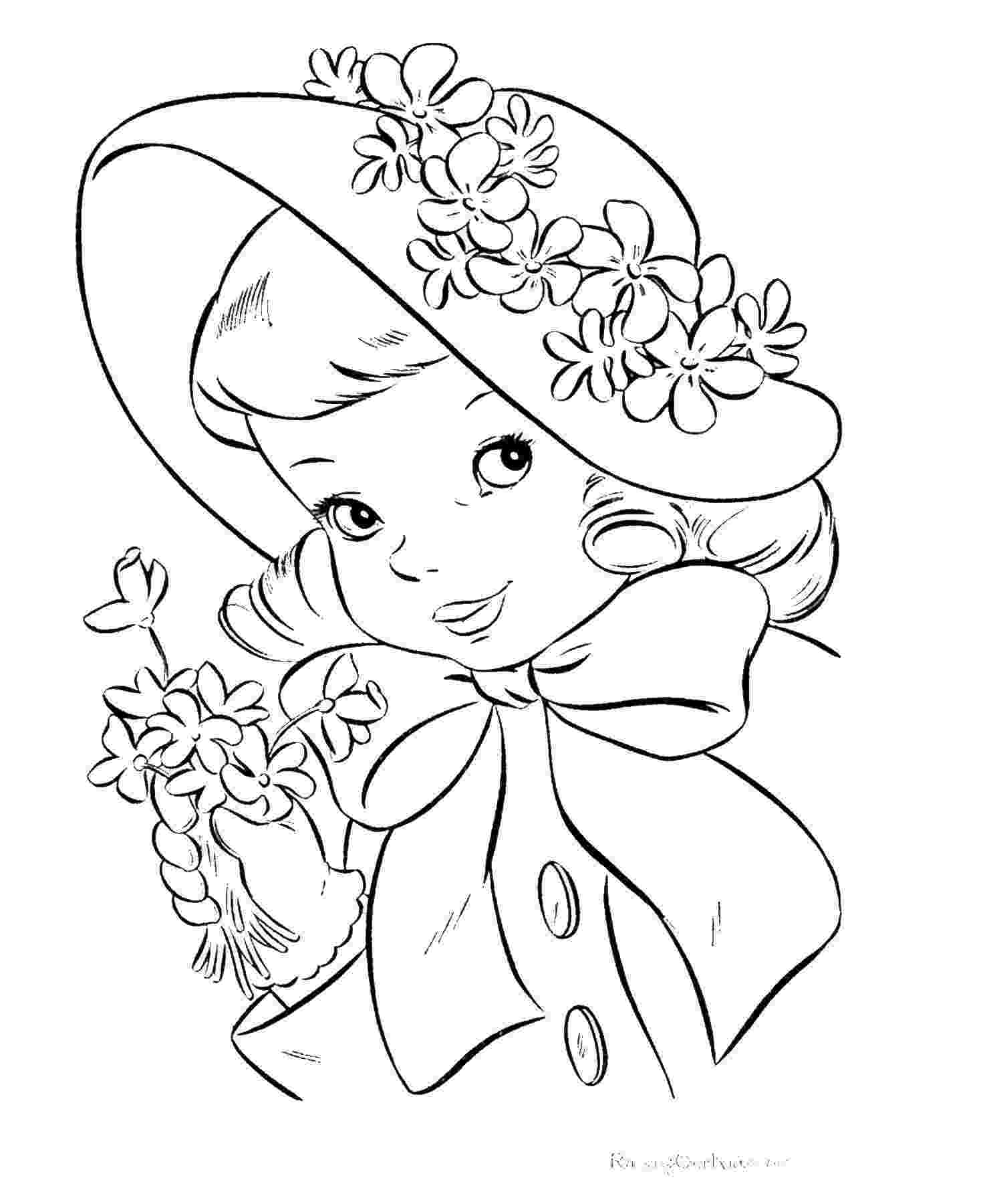 tea party coloring pages tea party coloring pages pages coloring tea party