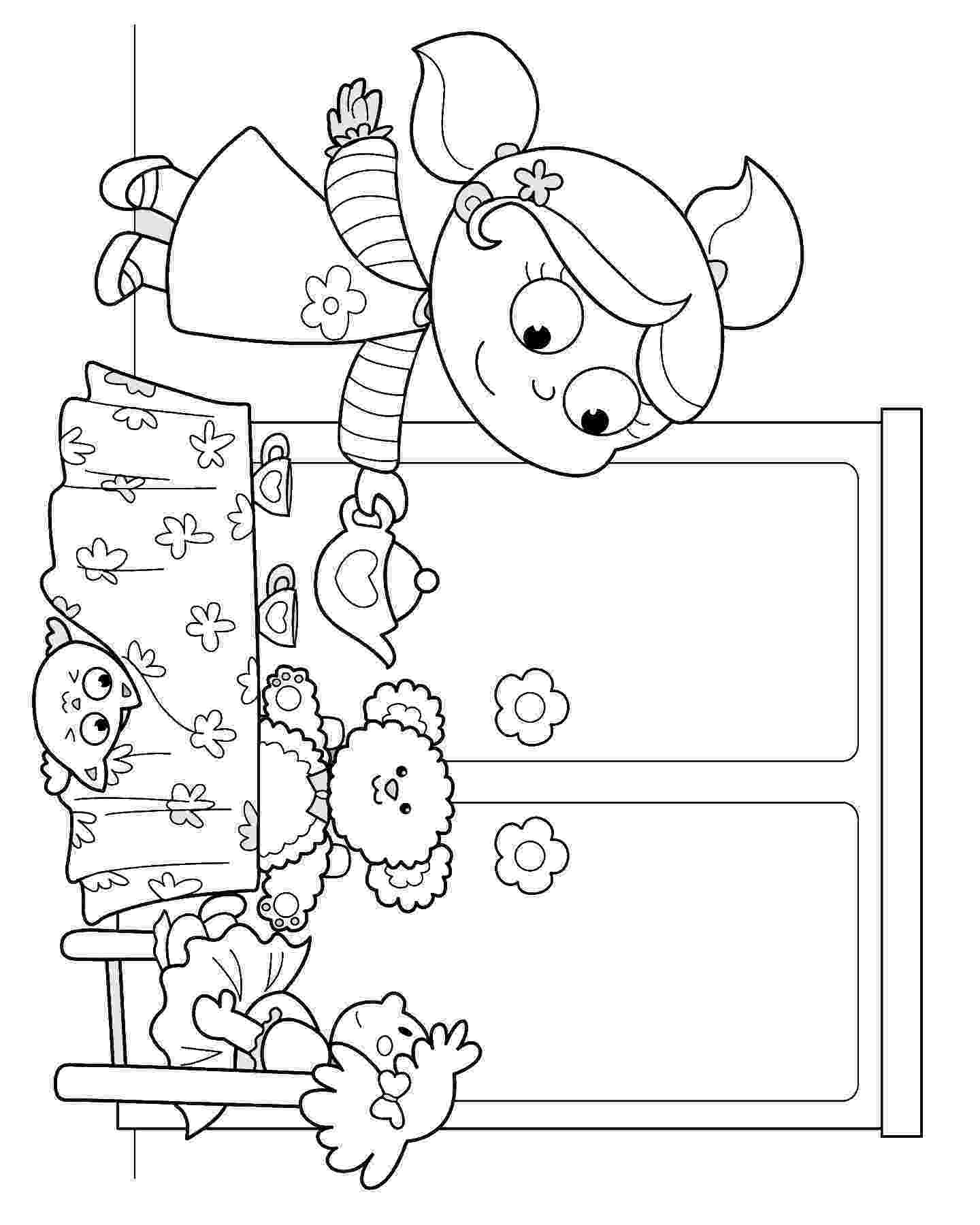tea party coloring pages tea party coloring pages tea pages coloring party
