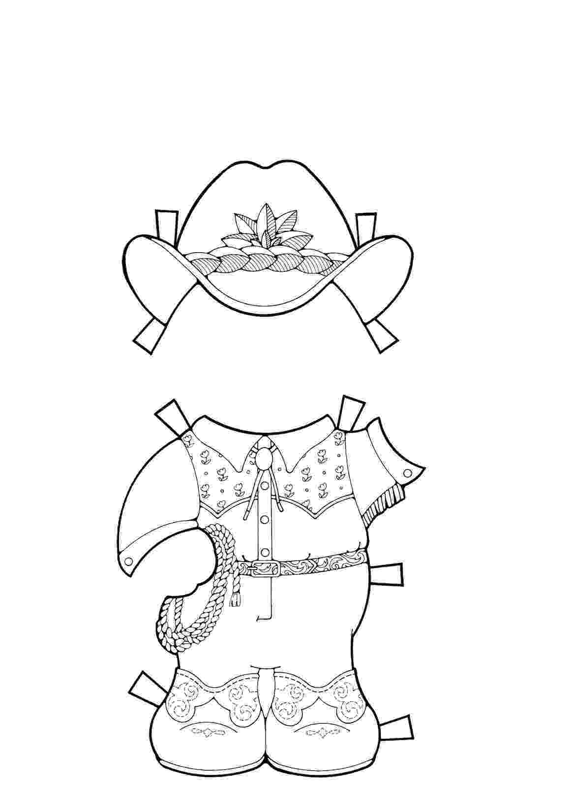 teddy bear paper dolls mostly paper dolls too time for cowboys huggs and bear dolls paper teddy