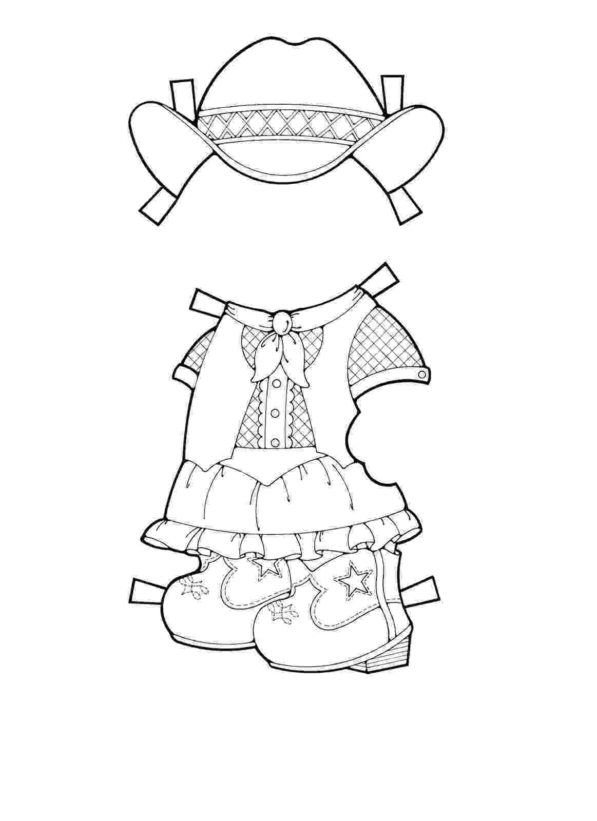 teddy bear paper dolls mostly paper dolls too time for cowboys huggs and paper teddy bear dolls