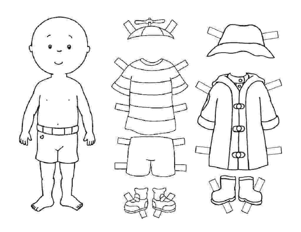 teddy bear paper dolls paper doll template best coloring pages for kids teddy paper dolls bear