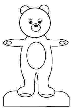 teddy bear paper dolls printable paper dolls and clothes paper dolls teddy bear paper dolls teddy