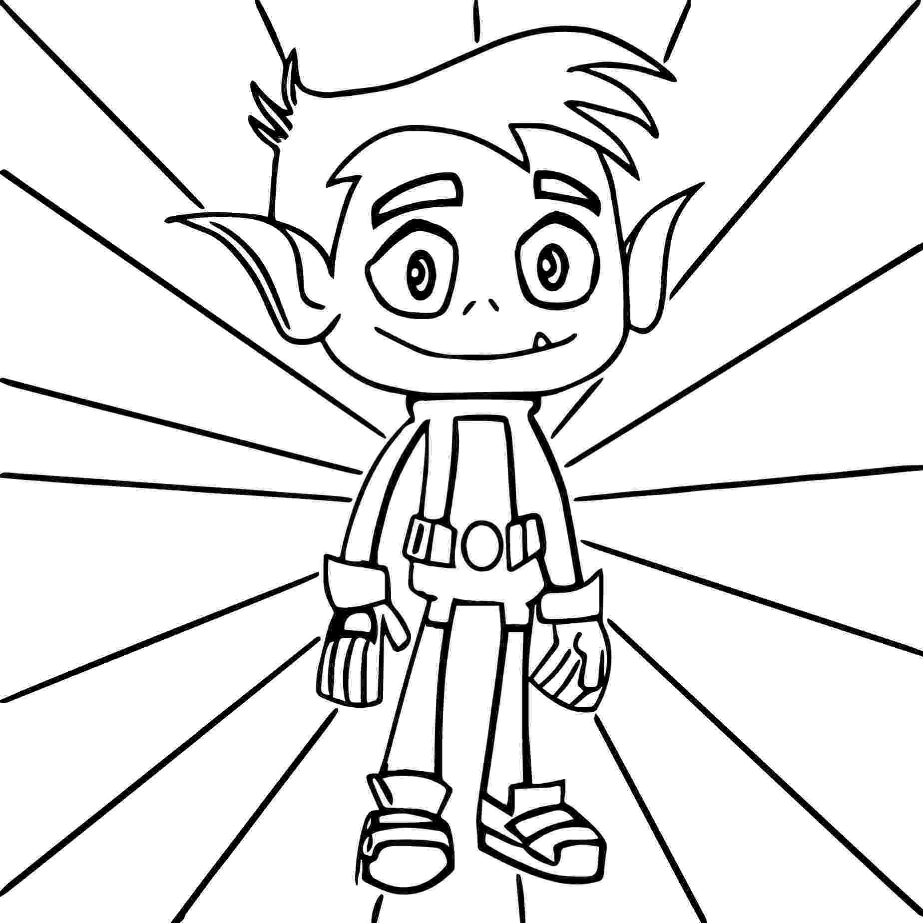 teen boy coloring pages coloring pages for teen boys coloring home pages teen boy coloring