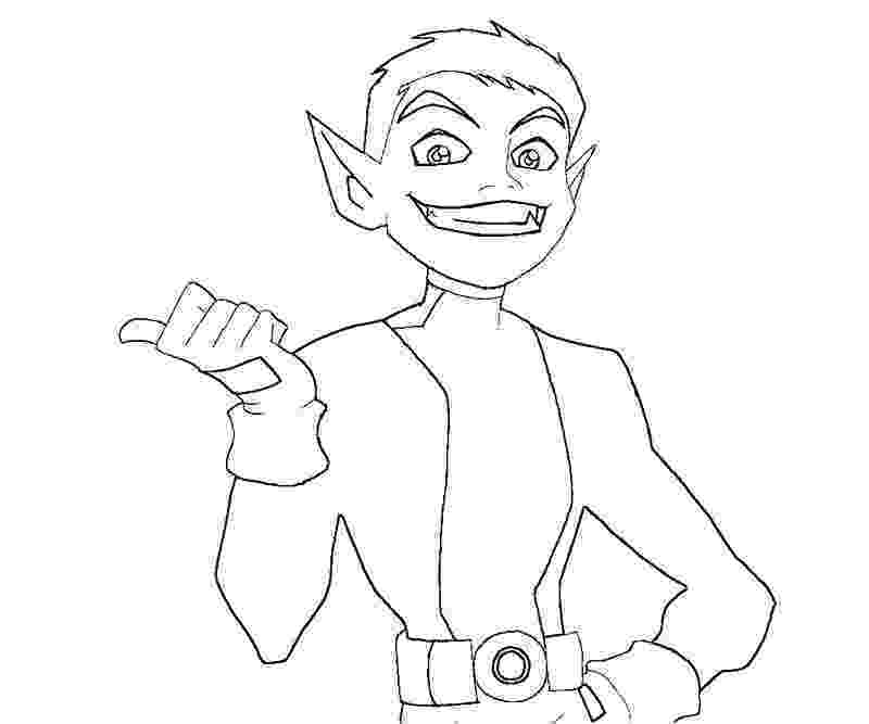 teen boy coloring pages pin on titans go boy teen coloring pages