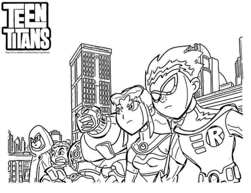 teen boy coloring pages teen titans coloring pages best coloring pages for kids pages boy coloring teen