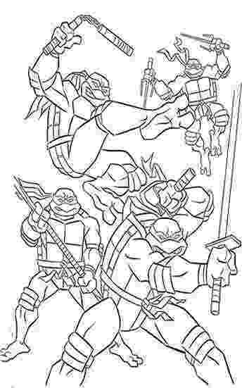 teenage mutant ninja turtles coloring pages craftoholic teenage mutant ninja turtles coloring pages mutant teenage coloring turtles pages ninja