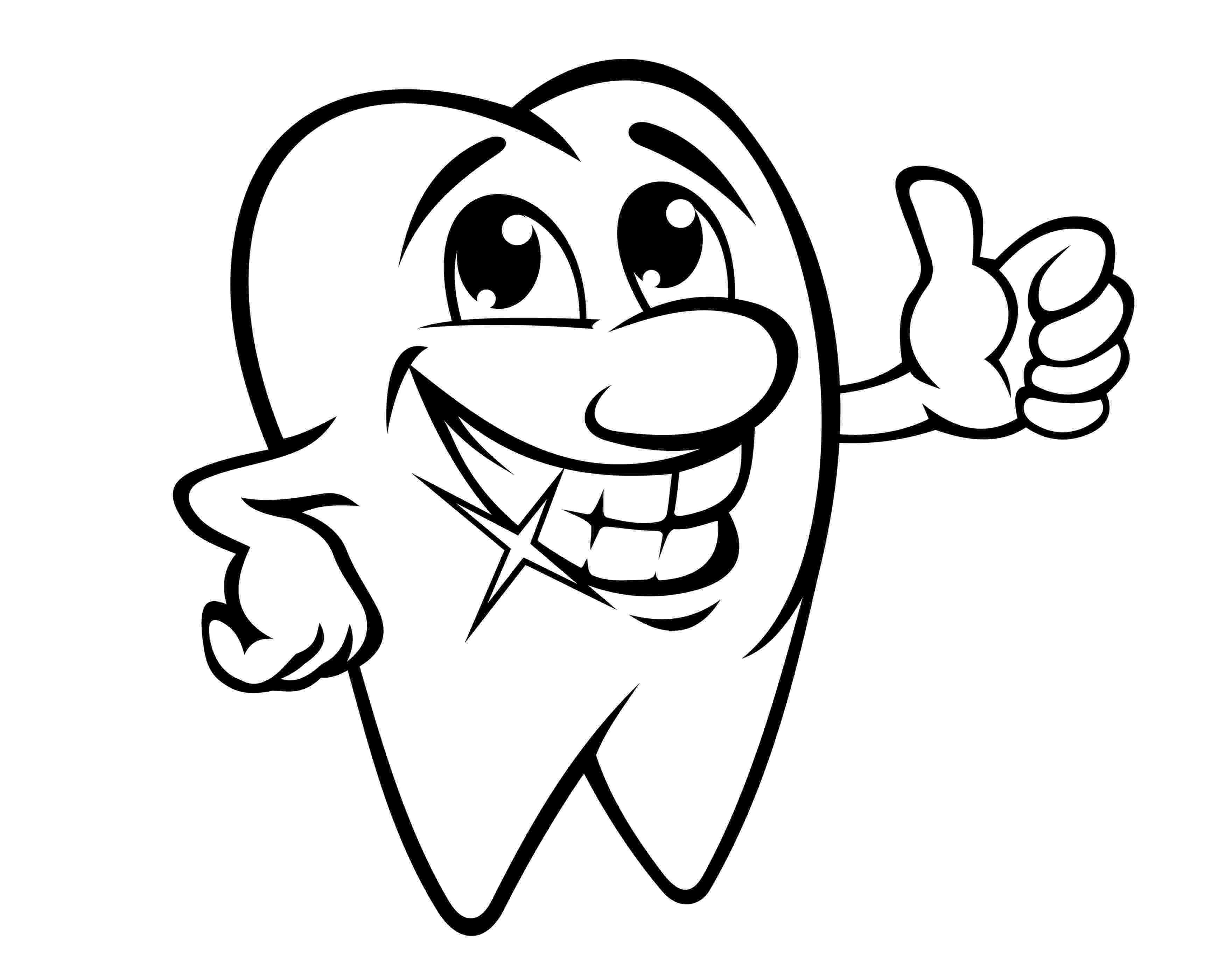 teeth coloring page 16 teeth coloring pages preschool teeth coloring pages page coloring teeth
