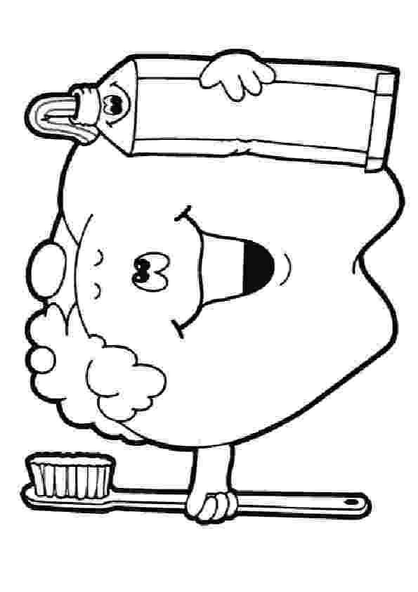 teeth coloring page dental coloring sheets for kids coloring pages for kids coloring page teeth
