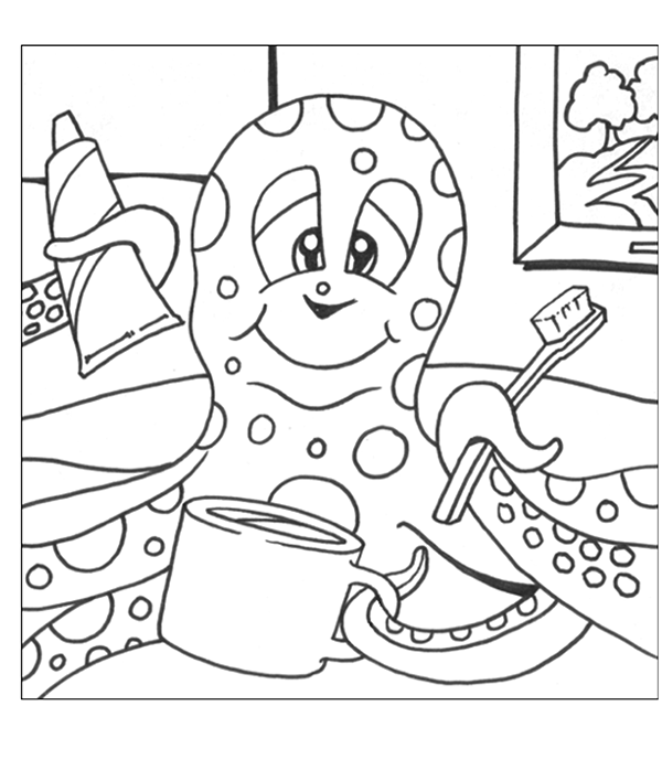teeth coloring page free dental coloring pages for kids pages to color page coloring teeth