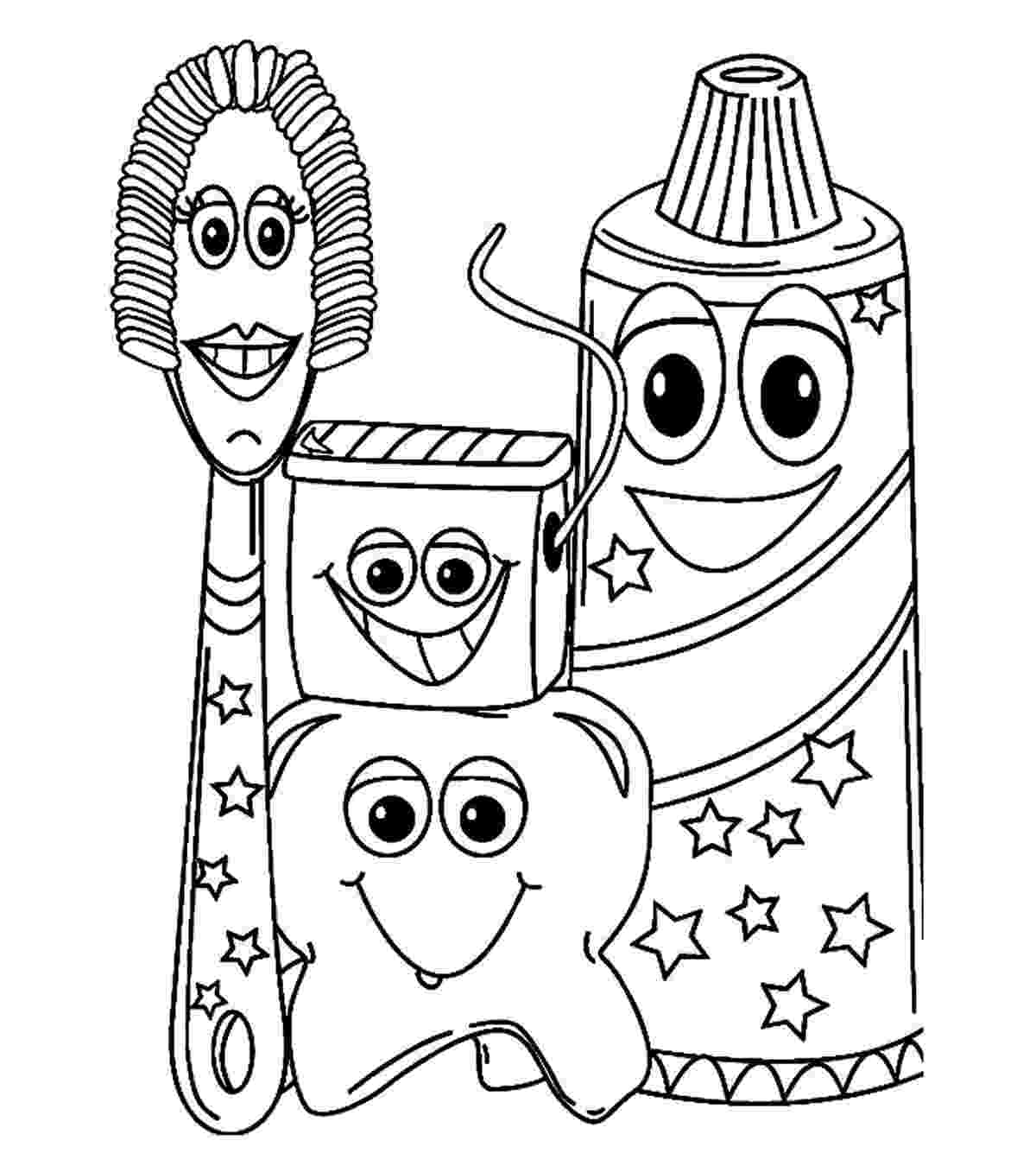 teeth coloring page tooth cartoon pictures of teeth coloring page tooth teeth coloring page