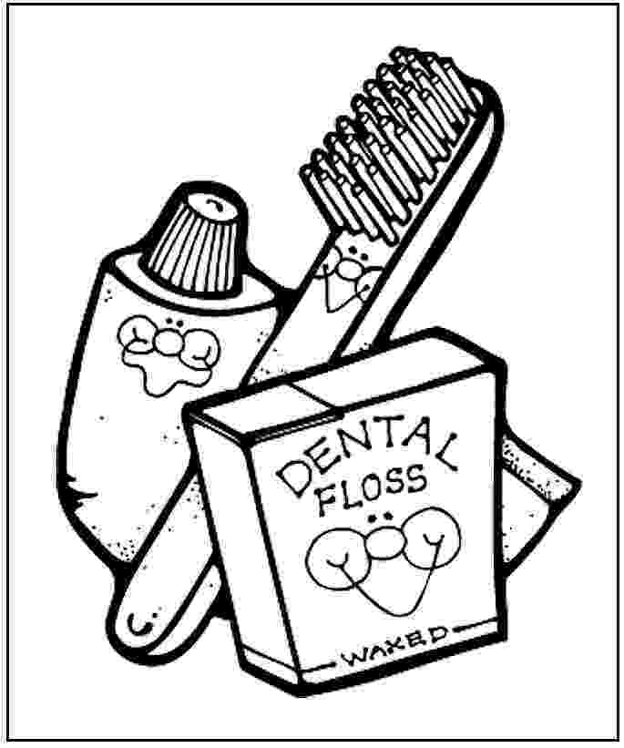 teeth coloring page tooth coloring pages getcoloringpagescom coloring teeth page