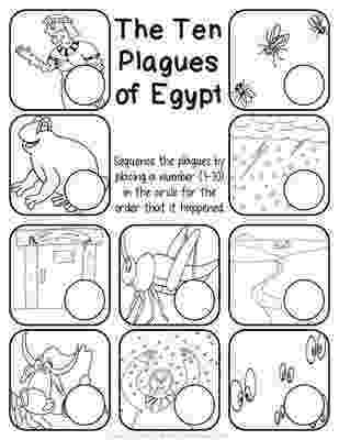 ten plagues of egypt coloring pages 1000 images about 10 plagues of egypt on pinterest plagues ten of coloring pages egypt