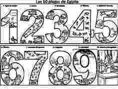 ten plagues of egypt coloring pages image result for 10 plagues of egypt coloring pages ten of coloring ten plagues pages egypt