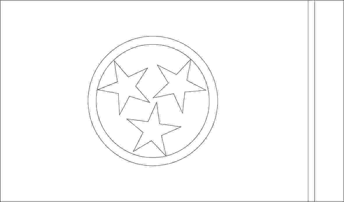 tennessee state flag coloring page world flags coloring sheets 7 page tennessee coloring flag state