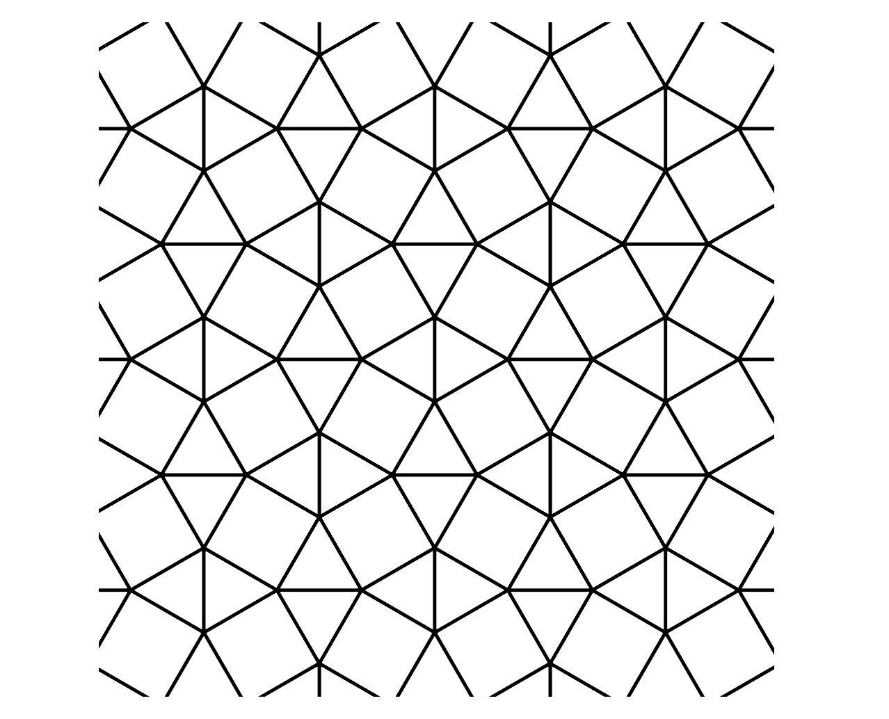 tessellation patterns to color coloring pages tessellations coloring home patterns tessellation color to