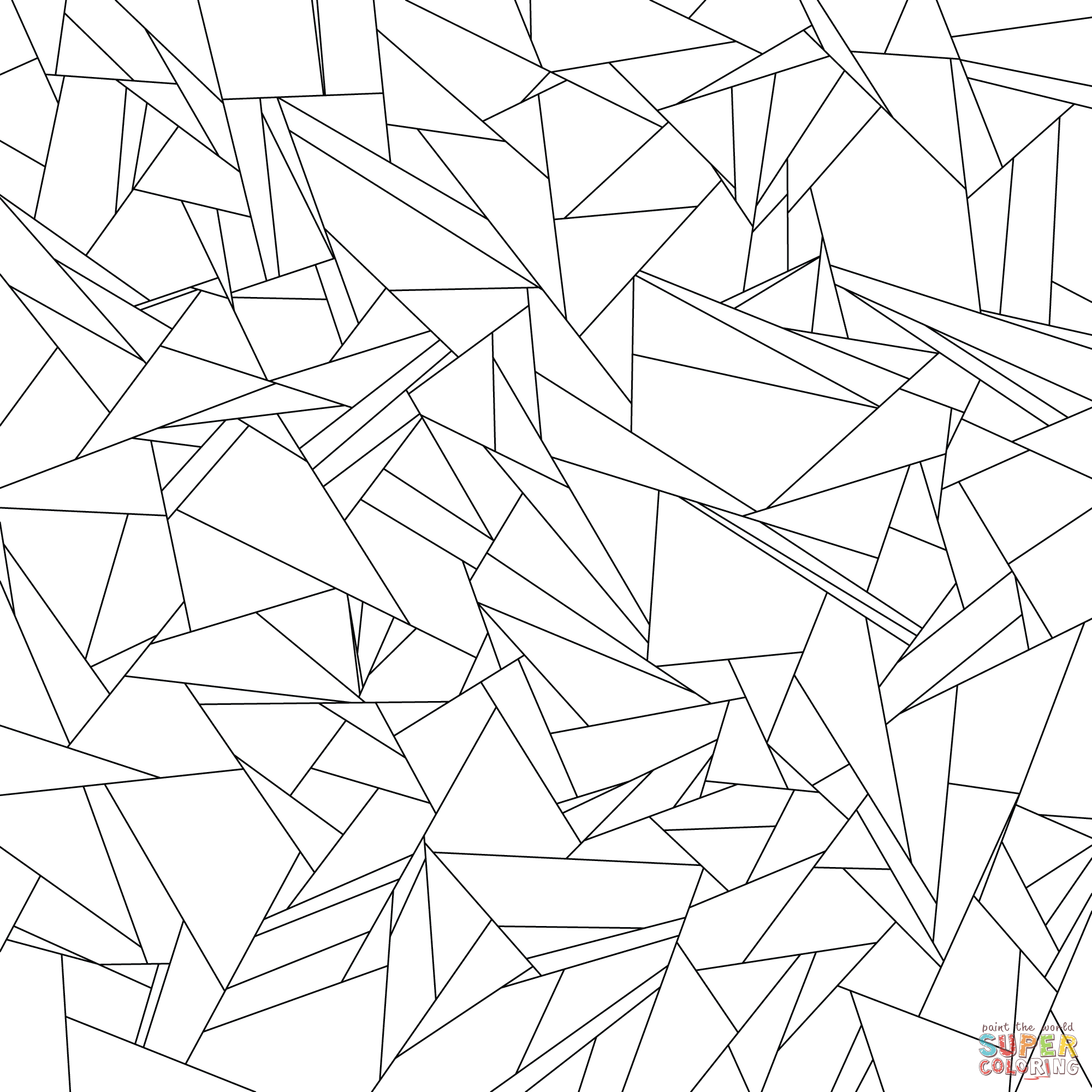 tessellation patterns to color creative haven tessellation patterns coloring book color patterns tessellation to