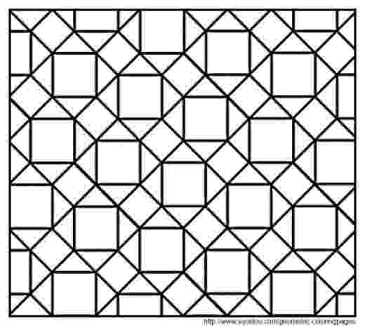 tessellation patterns to color creative haven tessellation patterns coloring book color tessellation to patterns