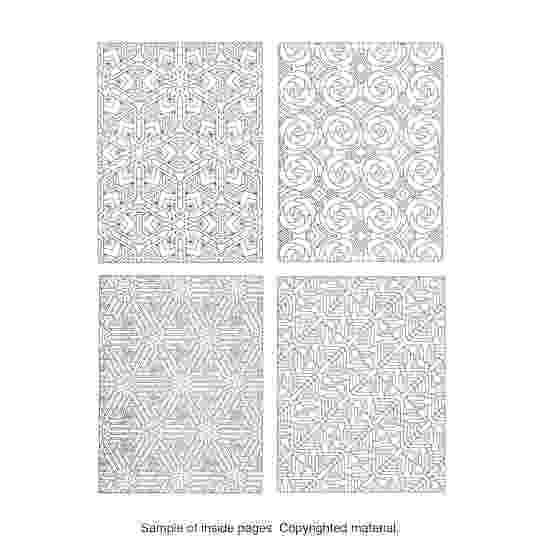 tessellation patterns to color tessellation clipart etc tessellation color to patterns