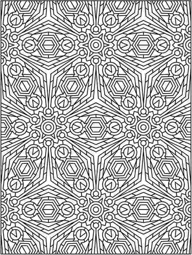 tessellation patterns to color tessellation clipart etc to color tessellation patterns