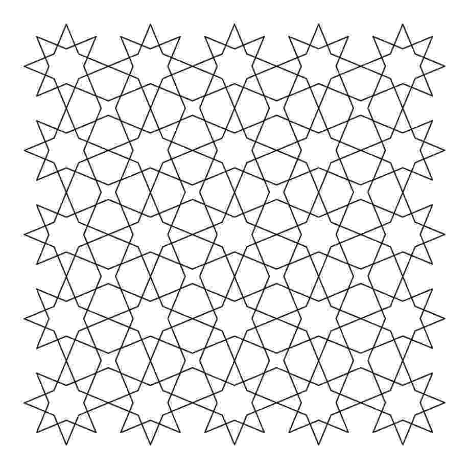 tessellation patterns to color tessellation coloring pages printable coloring home patterns to color tessellation