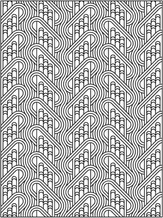 tessellation patterns to color tessellation patterns coloring pages pinterest color tessellation to patterns