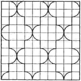 tessellation patterns to cut out 78 images about art lessons in tessellations on pinterest patterns out to tessellation cut