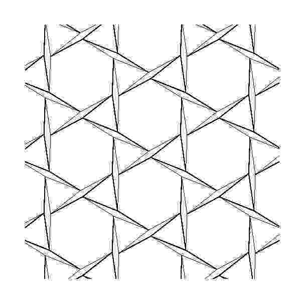 tessellation patterns to cut out free tessellation patterns to print block tessellation patterns to cut tessellation out