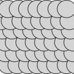 tessellation patterns to cut out free tessellation patterns to print tesselation coloring tessellation to patterns cut out