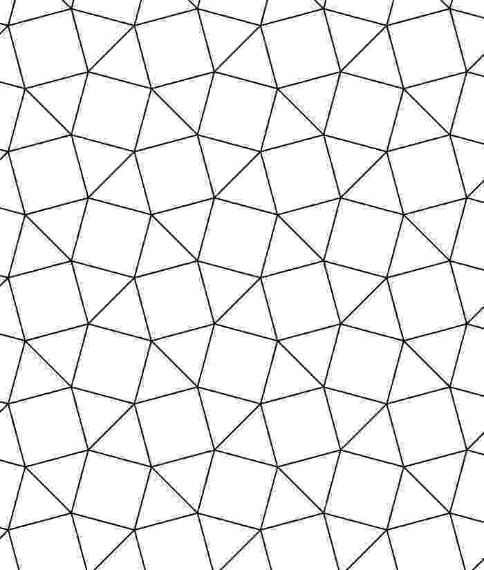 tessellation patterns to cut out kids math teacher guest post how to use tessalation in tessellation cut patterns out to