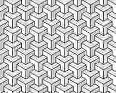 tessellation patterns to cut out taylors2ddkangjimroy a fine wordpresscom site patterns out to cut tessellation