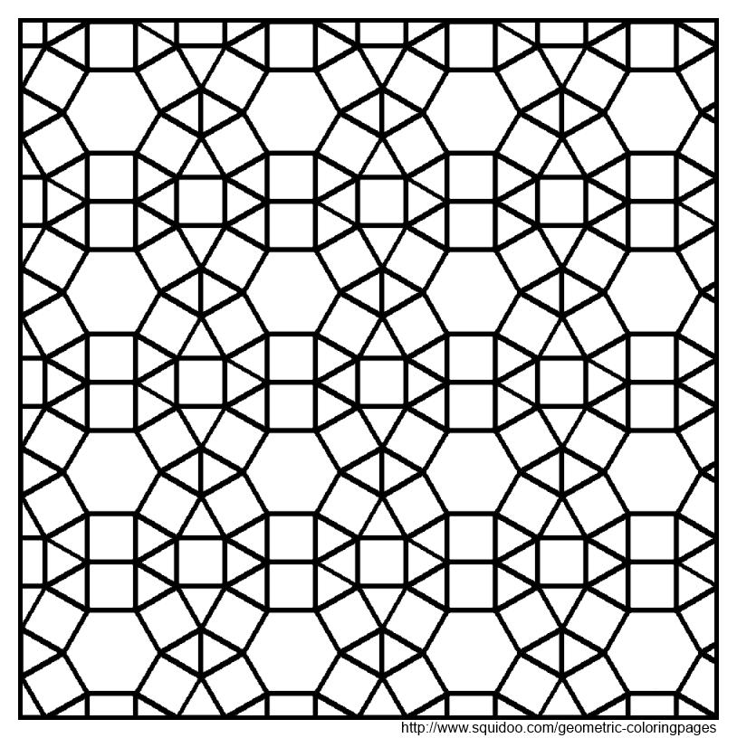 tessellation patterns to cut out tessellation patterns for kids printable tessellation tessellation patterns cut out to