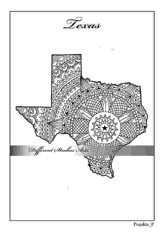 texas coloring book raider red has been a tech tradition for 40 years news book texas coloring
